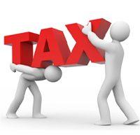 navarro-cad-has-over-taxed-123-s-goodin-ave-by-71